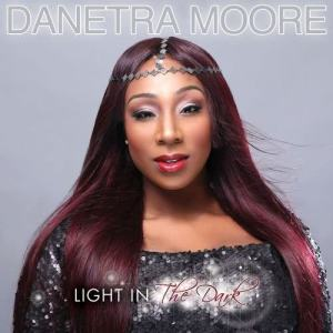 Listen to He Changed Me (feat. Rance Allen) song with lyrics from Danetra Moore