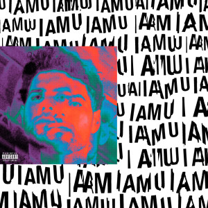 Album I AM U from Ateller
