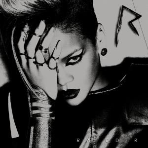收聽Rihanna的Hard歌詞歌曲