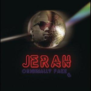 Album Originally Faked from Jerah