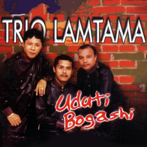 Dengarkan Sayang-Sayang lagu dari Trio Lamtama dengan lirik