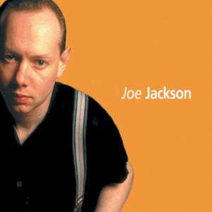Album Classic Joe Jackson from Joe Jackson