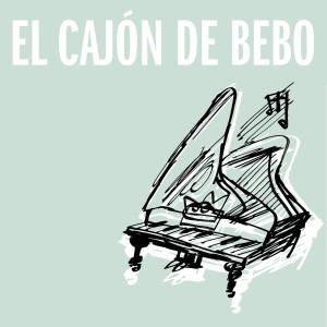 Album El Cajón De Bebo from Bebo Valdes