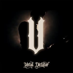 Album Metal dictator from V