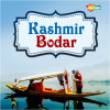 Balbir Rana Album Kashmir Bodar Mp3 Download