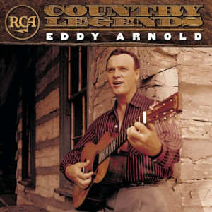 Listen to A Full Time Job song with lyrics from Eddy Arnold