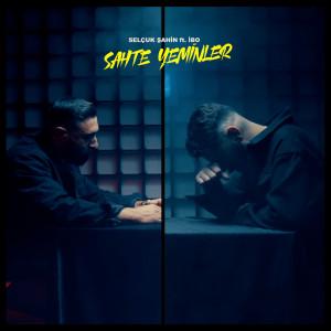 Album Sahte Yeminler from Selçuk Şahin
