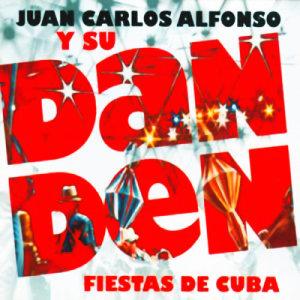 Listen to Me Obligaron a Pensar Así (Fuera de Vista) (Remasterizado) song with lyrics from Juan Carlos Alfonso y Su Dan Den