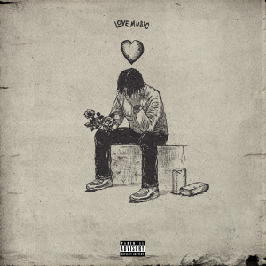 Listen to Love Music (Explicit) song with lyrics from Lil Yachty