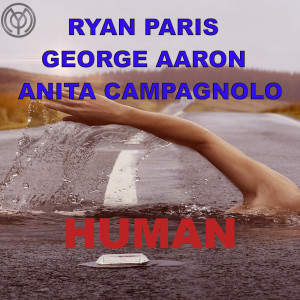 Album Human (Varzi Remake) from Ryan Paris