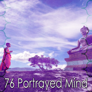 Album 76 Portrayed Mind from Musica Relajante