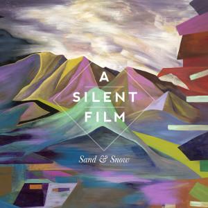 收聽A Silent Film的Danny, Dakota & the Wishing Well歌詞歌曲