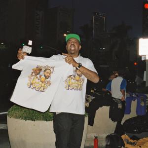 Album 4 Thangs (feat. Big Sean & Hit-Boy) from Hit-Boy