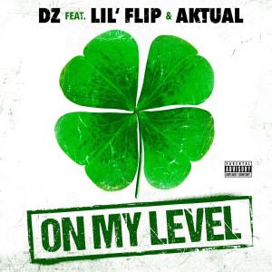 Album On My Level from DZ