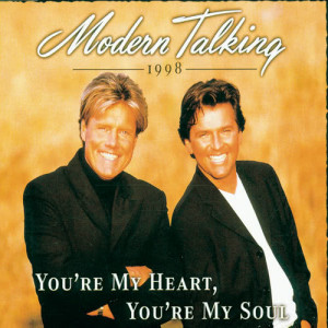 Listen to You Can Win If You Want song with lyrics from Modern Talking