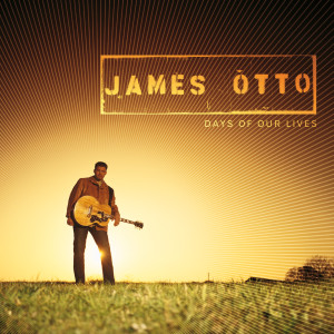 Days Of Our Lives 2004 James Otto