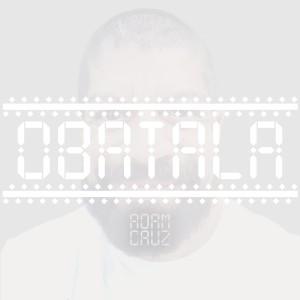 Album Obatala from Adam Cruz
