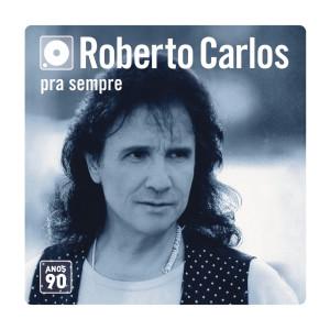 Listen to Primeira Dama (Versão Remasterizada) song with lyrics from Roberto Carlos