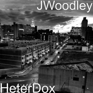 Album HeterDox from JWoodley