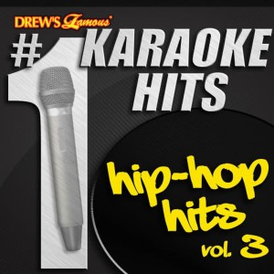 Listen to Ain't Nobody(As Made Famous By LL Cool J) song with lyrics from Karaoke
