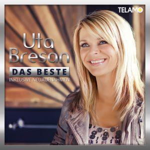 Album Das Beste from Uta Bresan