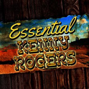 Listen to Molly song with lyrics from Kenny Rogers