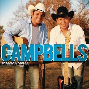 Listen to Babbelbek song with lyrics from Die Campbells