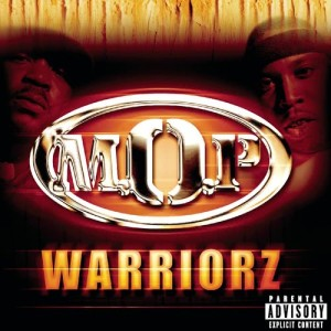 Listen to Ante Up (Robbin Hoodz Theory) ((Explicit)) song with lyrics from M.O.P.