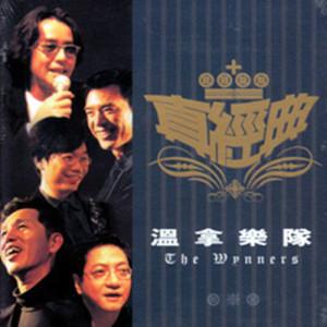 溫拿樂隊的專輯真經典 - THE WYNNERS