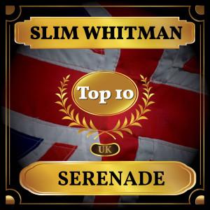 Album Serenade from Slim Whitman