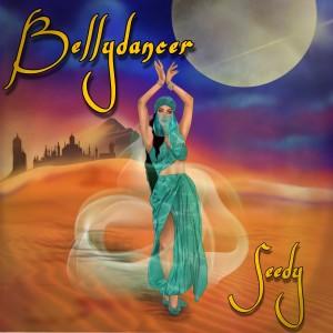 Album Bellydancer (Explicit) from Seedy
