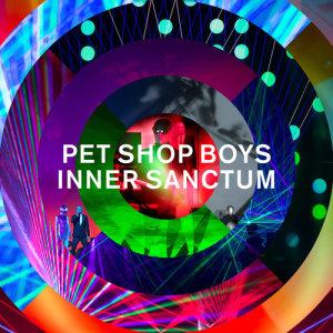 Pet Shop Boys的專輯Inner Sanctum (Live at The Royal Opera House, 2018)