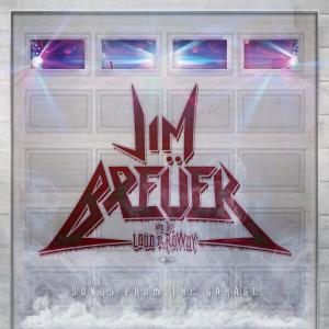 Listen to Sugar Rush song with lyrics from Jim Breuer