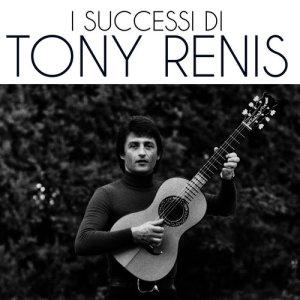 Album I Successi di Tony Renis from Tony Renis