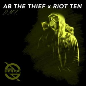 Album D.M.T. from AB The Thief
