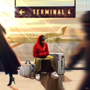 Album Terminal 4 EP (Explicit) from Eric IV