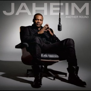 Listen to Ain't Leavin Without You (feat. Jadakiss) [Remix] (Rmx) song with lyrics from Jaheim