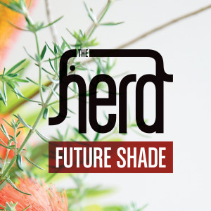 Album Future Shade from The Herd