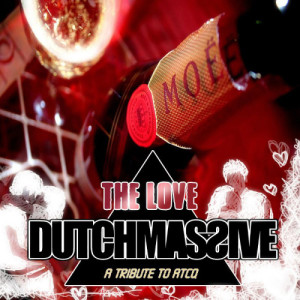 Listen to The Love 2010 (Acapella) song with lyrics from Dutch Massive