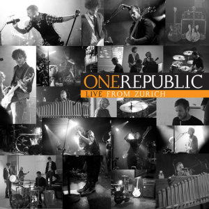 Listen to Marchin On song with lyrics from OneRepublic