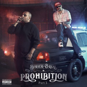 Listen to Stoners song with lyrics from Berner
