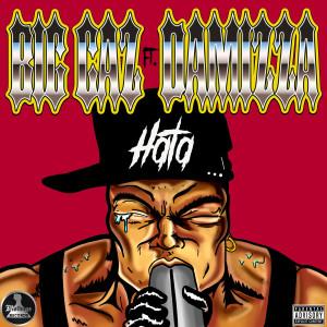 Album Hata (Explicit) from Big Caz