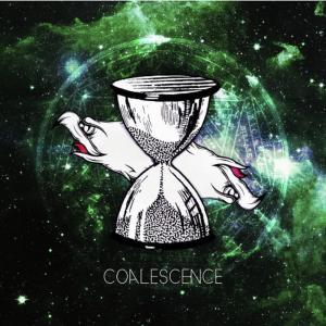 Album Coalescence from Paradigm Shift