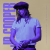 JP Cooper Album Sing It With Me Mp3 Download