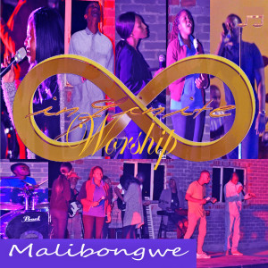 Album Malibongwe from Infinite Worship