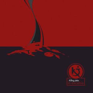 In Excelsis 2010 Killing Joke