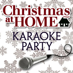 The Starlite Orchestra的專輯Christmas at Home: Karaoke Christmas Party