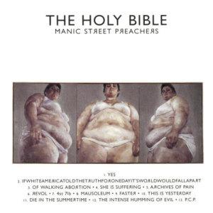 收聽Manic Street Preachers的Faster歌詞歌曲