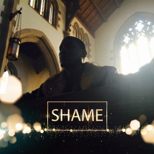 Album Shame from Tyrese