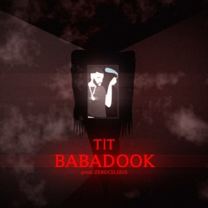 Album Babadook (Explicit) from TLT
